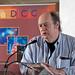 IDCC11: Afternoon presentations, 06.12.11
