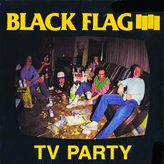 sa_20111214_blackflag