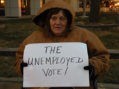 Dec 2011 Jobs rally and Jody vols 037