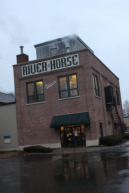 6502678325 642eafbf33 z Brewery   River Horse Brewing Company