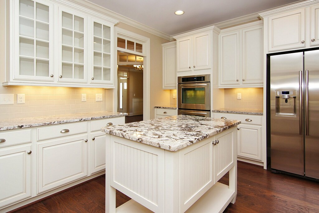 Furniture Style Kitchen Island Kitchen Island Ashley