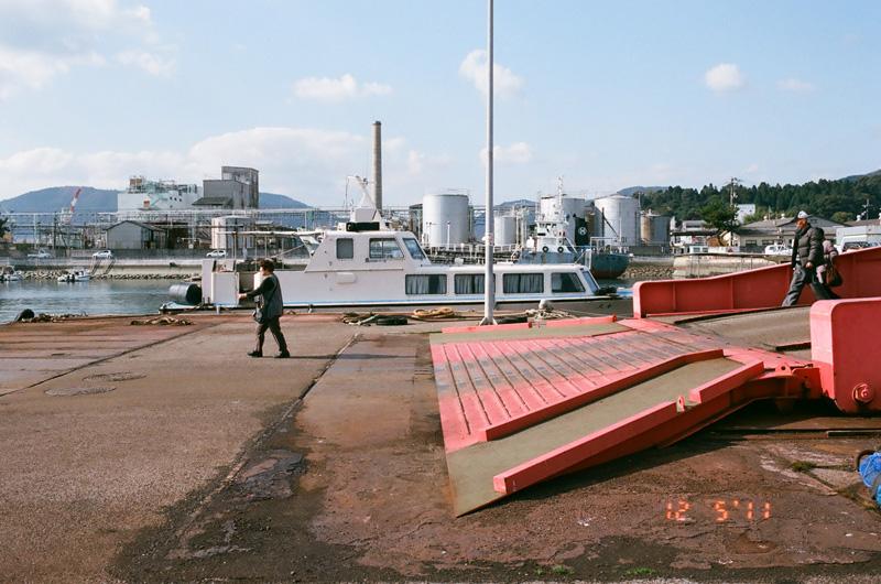 dock (1 of 24)