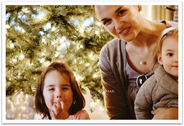 ornaments_4