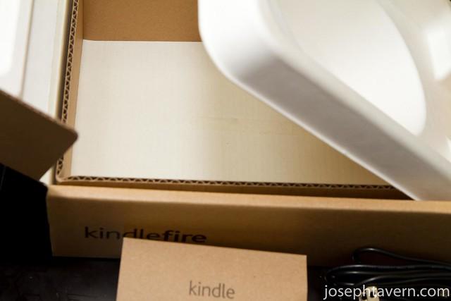 KindleFireUnboxWM-32