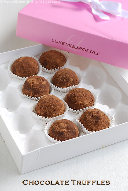 chocolate-truffles-recipe-1