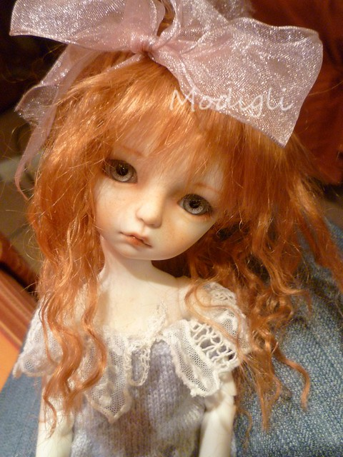 modigli imda doll 6510470701_f645152f16_z