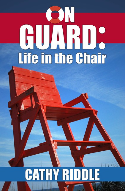 On Guard: Life in the Chair