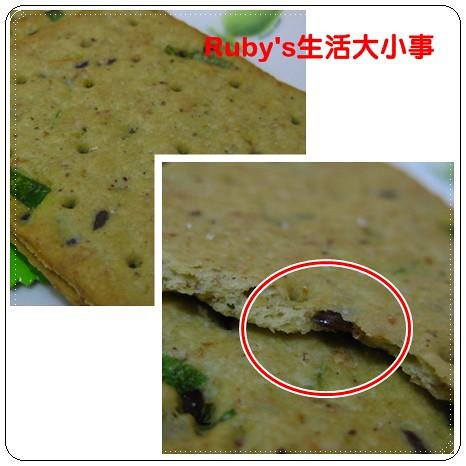 統一生機亞麻仁蕎麥青蔥餅 (10)