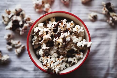 popcorn5 copy