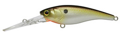 Tennessee Shad Soul Shad