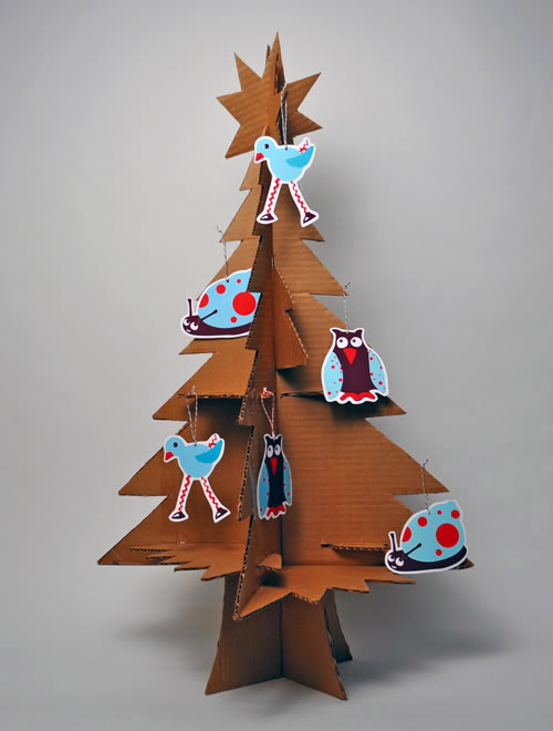 KLT_ornaments1