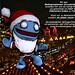 BGE_Mem_Weihnachten_02a