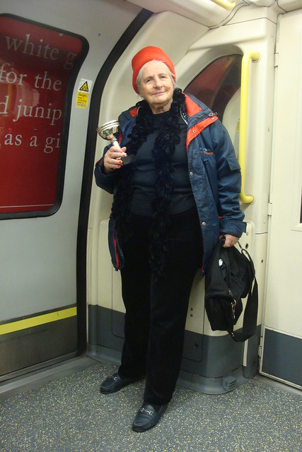 Prince of Wales, Comedy at Tooting Metro