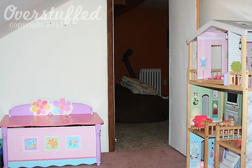 IMG_2768 playroom after
