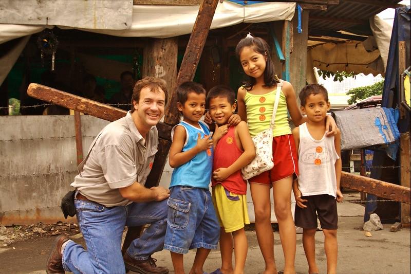 Philippines Image47