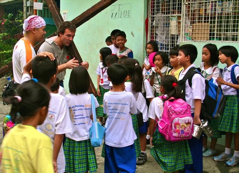 Philippines Image2