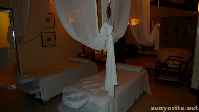 Taal-Vista-HotelDay1-27