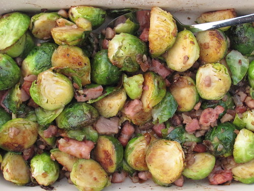 brussel-sprouts-bacon-and-chestnuts