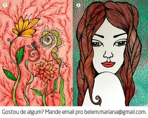 maroca_belem by mariana.belem