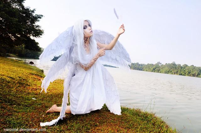angel-sanc-001