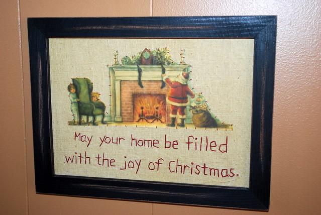 Christmas 20110 25