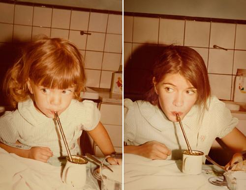 23_violeta-1981-2011-buenos-aires-low