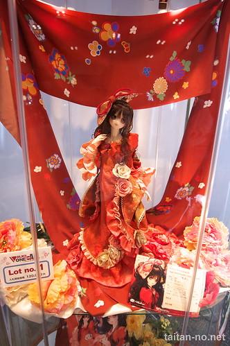 DollsParty26-DSC_8635