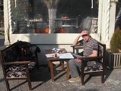 2011-06-istanbul-035-beyoglu tea