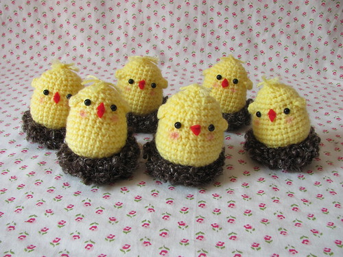 Chicken Army