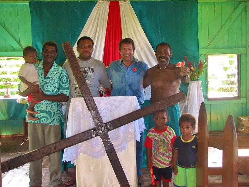 Fiji Image20