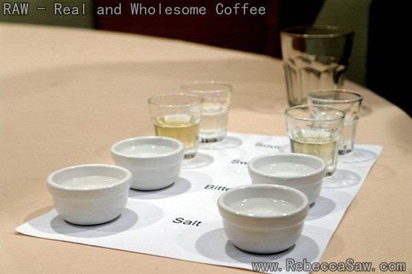 RAW – Real and Wholesome Coffee, Malaysia-12