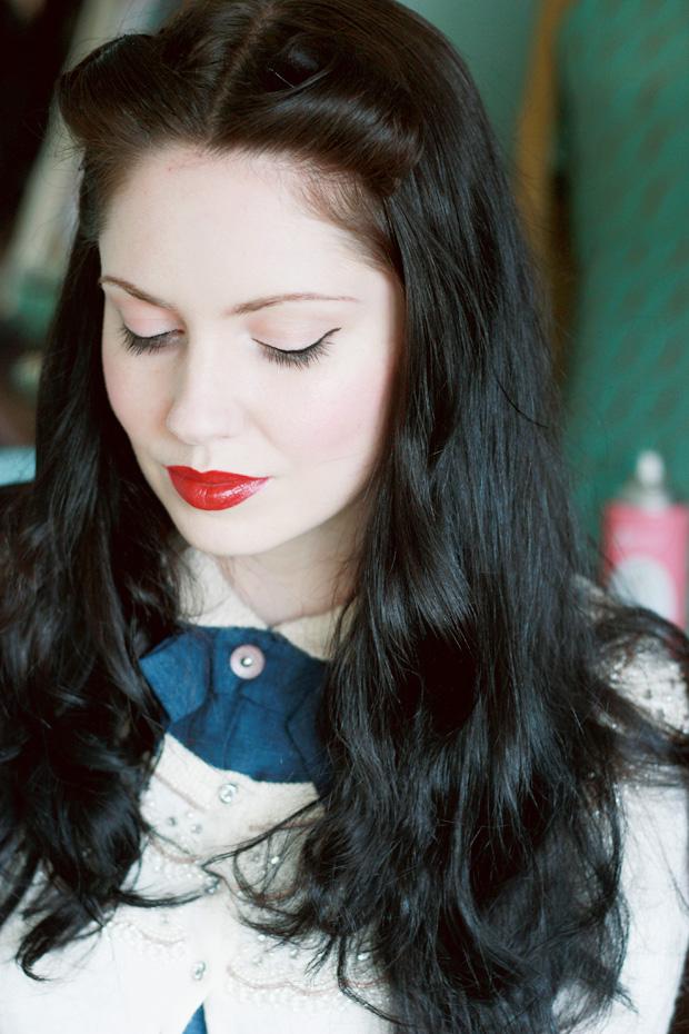limecrime lipstick j