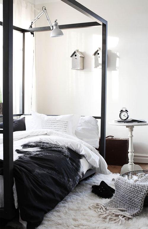 bedroomgrijsbeerdekbed.jpg