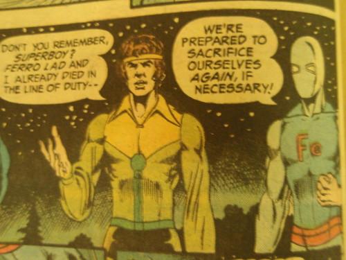 Superboy #206 (9)