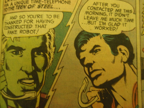 Superboy #206 (15)