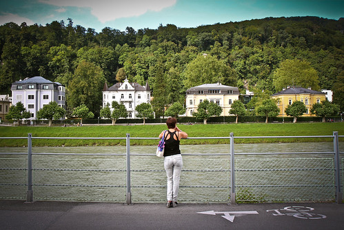woman at waterfront-salzburg.jpg