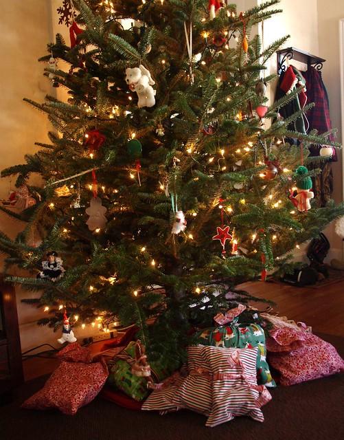 Christmas11 061