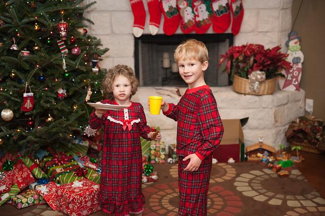 12-24-11_ChristmasInTexas_319