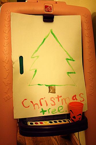 Blank-Christmas-tree