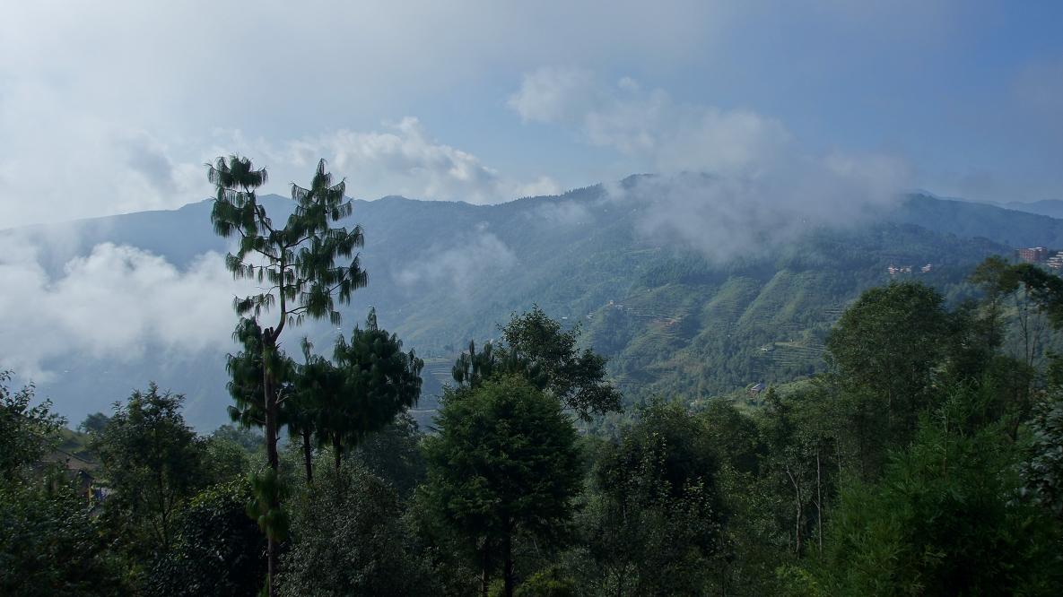 1007_Nepal_024