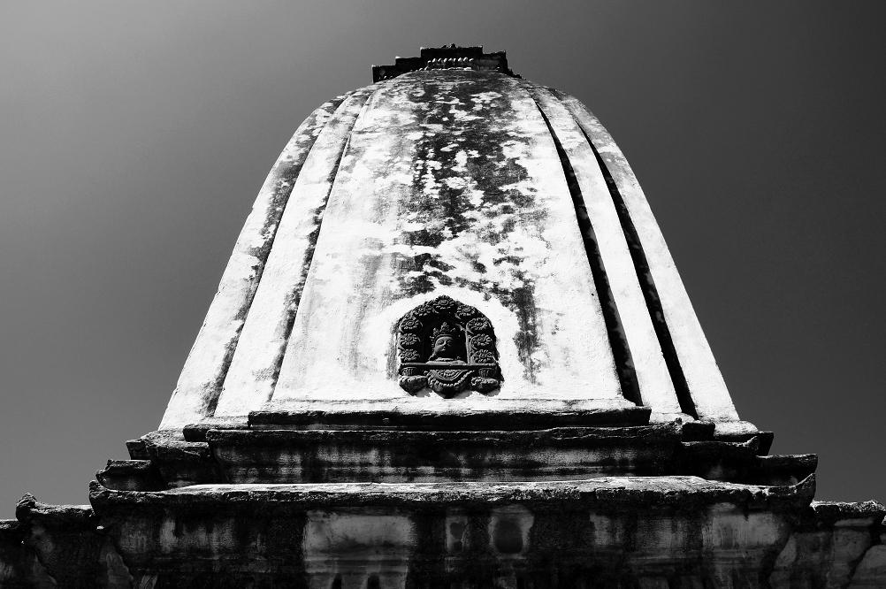 1007_Nepal_084