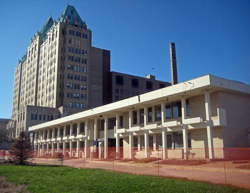 Wohl Institute