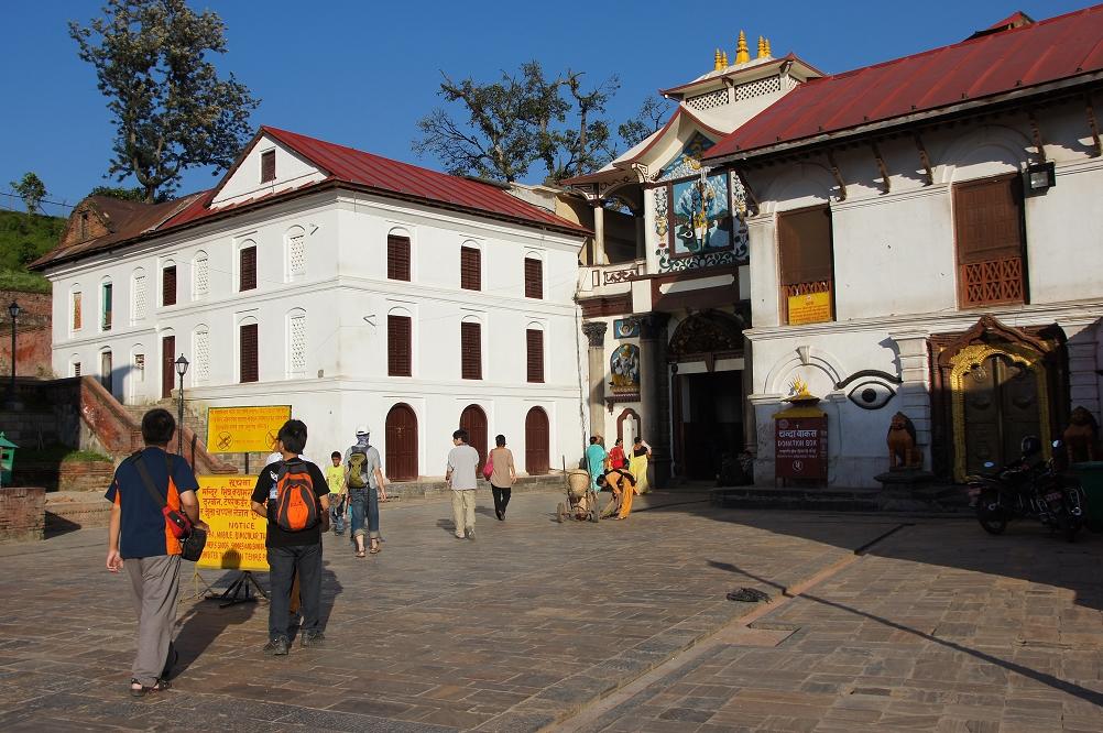 1007_Nepal_225