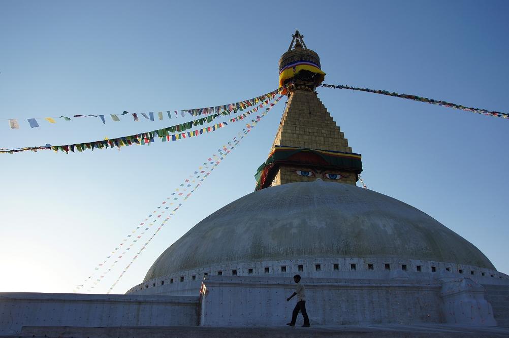 1007_Nepal_252