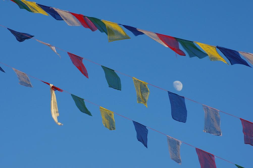 1007_Nepal_257