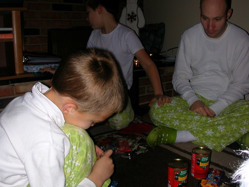 Dec 25 2011 (19)