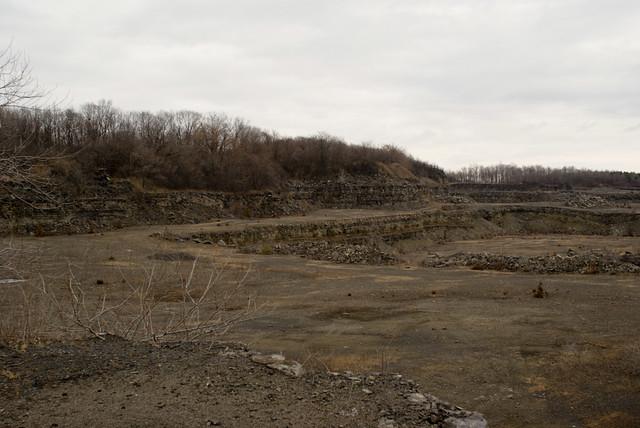 quarry30