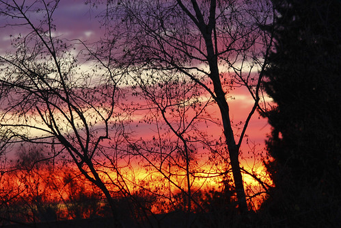 autumn italy sunrise canon italia december stitch alba amanecer piemonte autunno dicembre piedmont merge lagomaggiore arona 2011 canon500d mercurago
