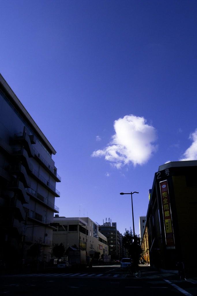 2011-12-27の空