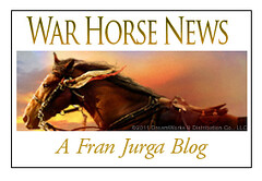 War Horse News gold logo (small)